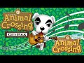How To Get Some Animal Crossing: City Folk Music In New