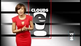 clouds E Kinondoni star search Part 1