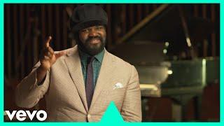 Gregory Porter   Nat King Cole & Me   Album Trailer