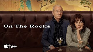 On the Rocks (2020) Video