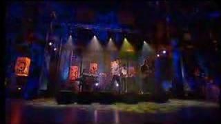 Darin - Why does it rain (show)