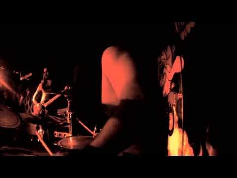 Doctor Cyclops - Giants of the Mountain - Mondo Bizarro, Rennes 12.12.12