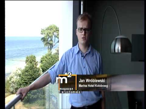mp4 Invest Zdrojowa, download Invest Zdrojowa video klip Invest Zdrojowa