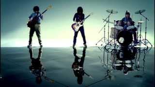 チャットモンチー 『「恋愛スピリッツ」Music Video』 - YouTube