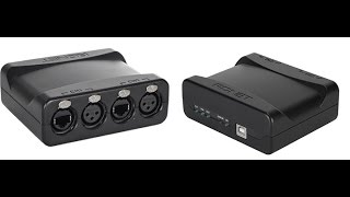 RCF HDL6-A vs RCF TTL 31-A with RCF SUB 9006 Music and Vocal