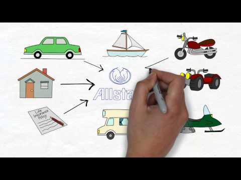 Insurance Birmingham Alabama - Auto Car Home Life Boat