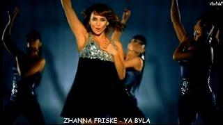 Top 25 Best Russian Songs of 2007