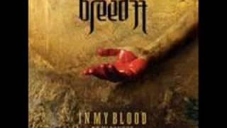 Tears - Breed77
