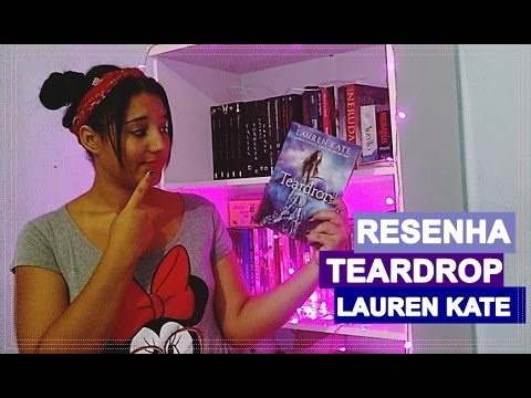 Lauren Kate Teardrop Pdf