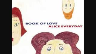 BOOK OF LOVE alice everyday.wmv