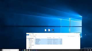 pokego 2-0 install - मुफ्त ऑनलाइन वीडियो