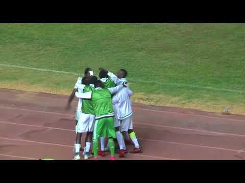 Vidéo: Ligue 1 Sénégalaise Diaraf bat Uso et Diambars v Dsc font match nul