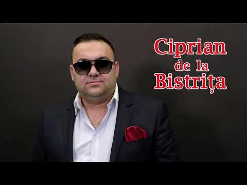 Ciprian De La Bistrita – Cui ma lasi taicutul meu Video