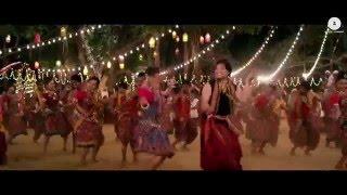 Ranga Bati  Odia Song