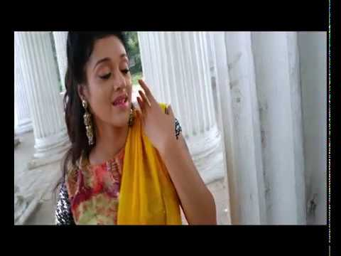 Song sequence from my recently released debut Bengali movie