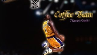 "Kobe Bryant Mix - ""COFFEE BEAN"" ᴴᴰ"