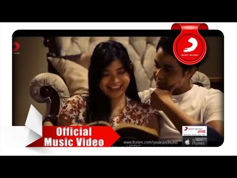 YOVIE  & NUNO - Tanpa Cinta (Official Music Video) Mp3