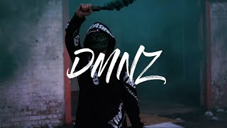 YABØII - DMNZ [ BASS BOOSTED] ⚡