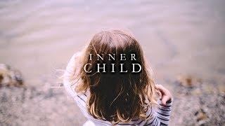 Verso - Inner Child