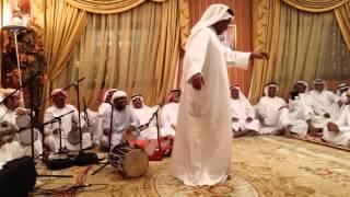 تحميل اغاني هشام محروس ..... وراى الايام لك وحدك جديد جلسة المريخي ابوظبي 30/8/2014 MP3
