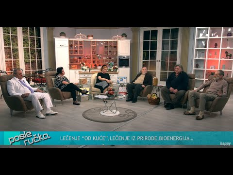 Traumel a prosztatitis kezelésére