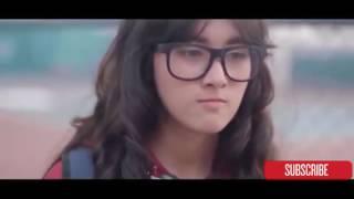 Mere Rashke Qamar  Arijit Singh raees mix korean