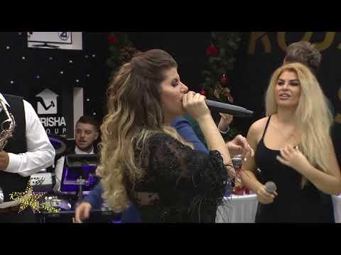 leta live tallava emisioni festiv kojshia show 2018