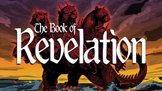The Book of Revelation - Lesson 1: The Background of Revelation