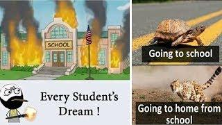 Hillarious Daily Shine Memes V1