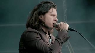 Rival Sons   Too Bad Live 2019 (PRO SHOT HD)