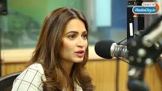 Shaadi Mein Zaroor Aana: Kriti Kharbanda on moving to Mumbai