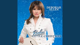 Silver Bells (with The Bellamy Brothers)
