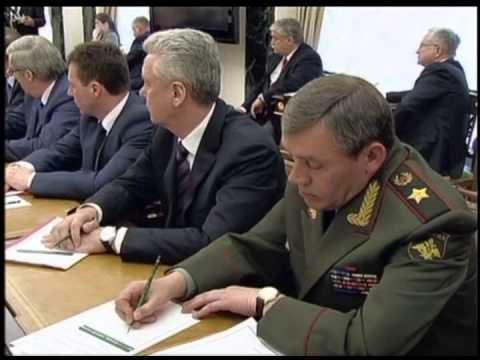 """Отставка """"серого кардинала"""" Кремля"""