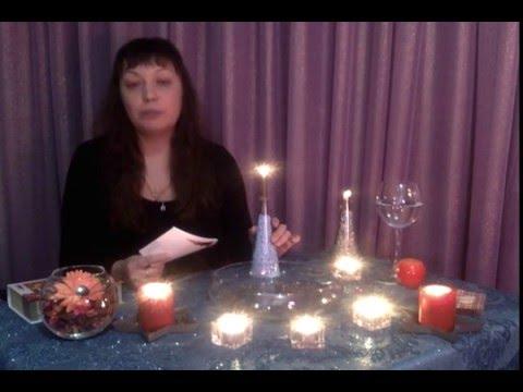 Видео как научится магии воздуха