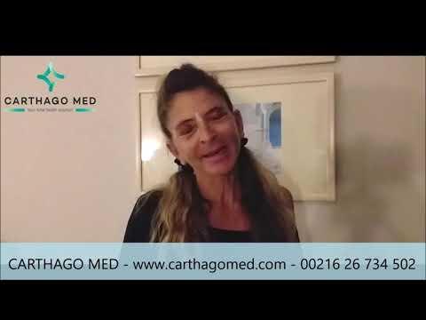Chirurgie visage et mammaire