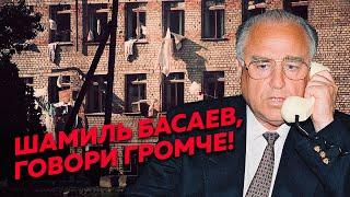 25 лет освобождению заложников в Будённовске / Редакция