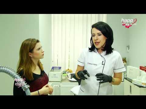 Artroza exercițiului de tratament al articulațiilor umărului