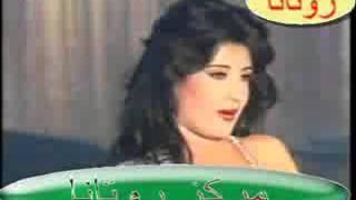 تحميل و مشاهدة كريم منصور شعرج غابة رووووعة اغنية ولا اروع MP3