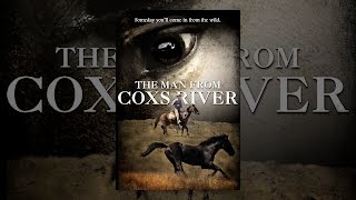 The Man From Coxs River