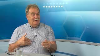 A Hét Embere / TV Szentendre / 2019. 07.08.