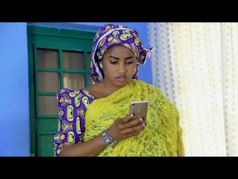 Sabon Shirin Hausa Film Trailer ÀIKIN_GIDA PART 2!!!  2018