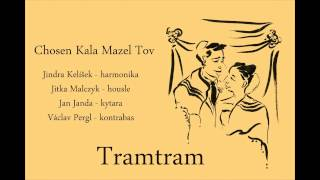 Video Chosen Kala Mazel Tov