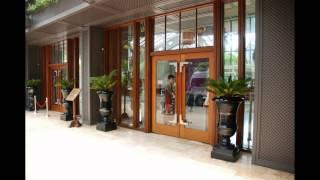 The Fabulous MANDARIN ORIENTAL HOTEL In Bangkok, Thailand - Worlds Best Hotel