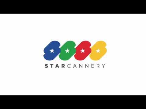 Star Cannery Co., Ltd.