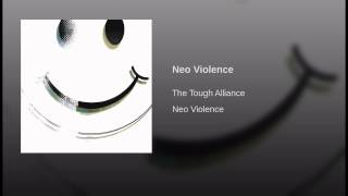 Neo Violence (Laidback Luke Remix)