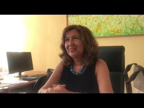 """SCUOLA. Maria Rosaria Mazzella: """"Arriva il web nelle classi ma si studia anche il latino"""""""
