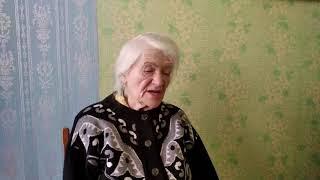 Відеопривітання від колективів МКУ «Палац культури» до 76-ої річниці вигнання нацистів з України