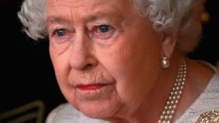 The Truth About Queen Elizabeth's Marriage