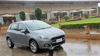 Fiat Grande Punto Price - Reviews, Images, specs & 2019