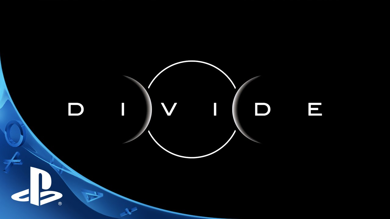 Sci-fi Adventure Divide Launching on PS4 This Year